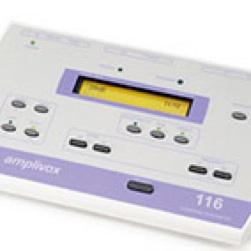 Amplivox-116