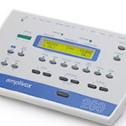 Amplivox-260