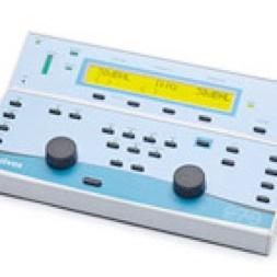 Amplivox-270