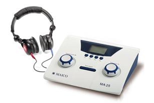 audiometer_ma-25new_sm