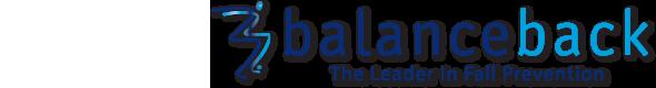 Balance logo_new